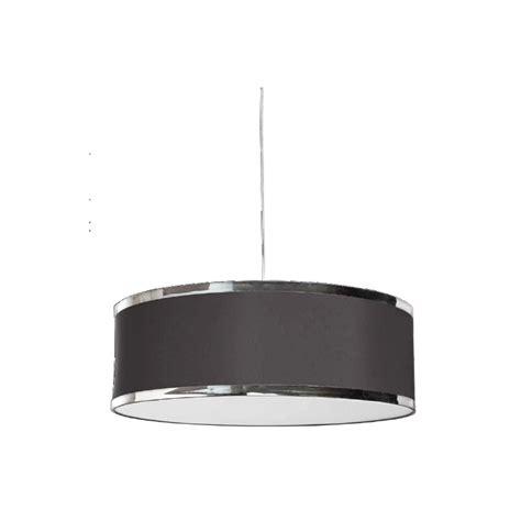 ofertas en lamparas  comedor modernas color gris