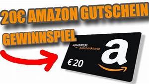 Amazon Gutschein Prüfen : 20 amazon gutschein gewinnspiel silvester spezial a e tv youtube ~ Markanthonyermac.com Haus und Dekorationen