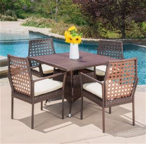 memorial day patio furniture sale 2013
