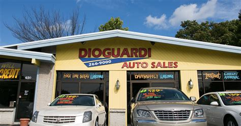 Auto dealers handle national recall increase