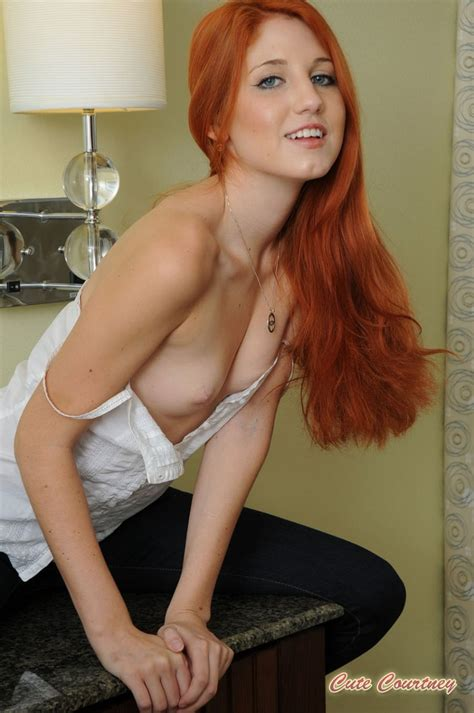 Nude Girl With Cleft Chin Sex Porn Images