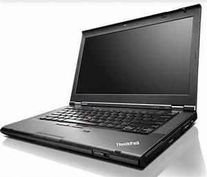 Lenovo Thinkpad T430s Laptop Full Specs Details Price
