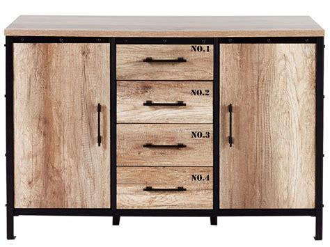 Commode Conforama meuble commode conforama id 233 es de d 233 coration int 233 rieure