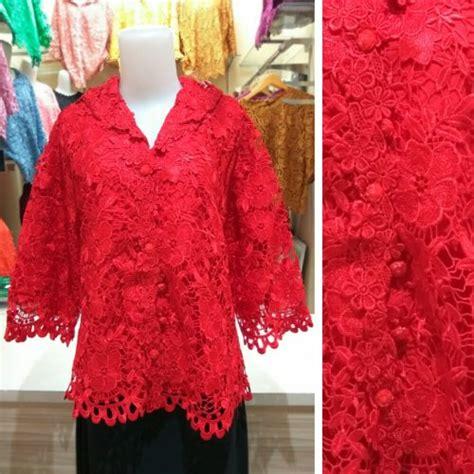 Permalink to Baju Atasan Muslim Wanita