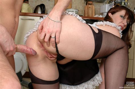 Busty Mature Women Fucked Hard And Fast Free Porn