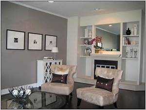Grey living room paint colors for Warm wall colors for living rooms