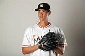 MLB》陳偉殷力拚5月復出 今模擬賽投30球 - 自由體育