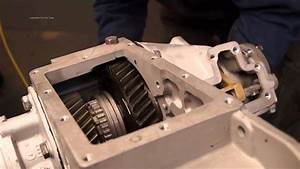 Why Do Land Rover Transmission Units Fail