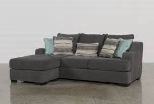 sofa beds that come apart sectional sofas that come apart awesome sectional sofas