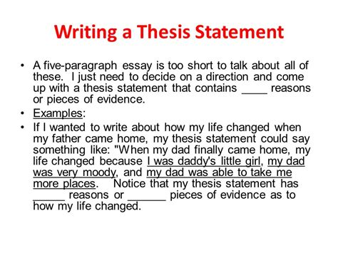 Essay on food wastage explain the value of critical thinking in daily life stanford college essay first lines contract assignment agreement pdf how to write a discussion paper