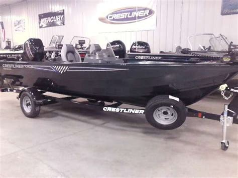Crestliner Boats For Sale In Wisconsin by Crestliner Boats For Sale In Wisconsin Page 9 Of 14