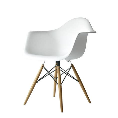 eames chaises original eames style dining or office chair jpg