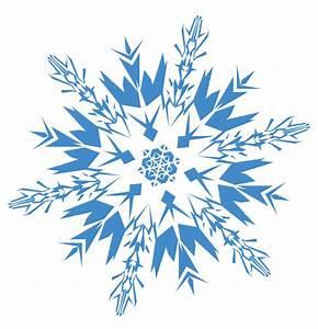 Snowflake Png - Clipartion.com