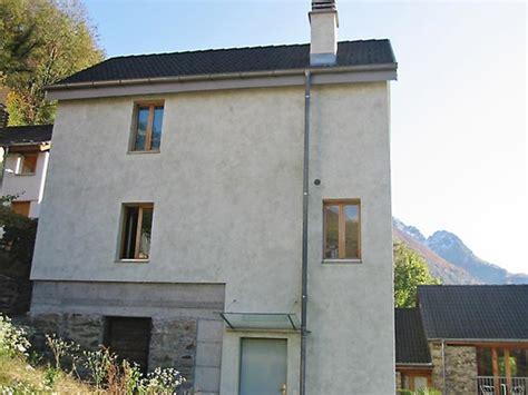 Einfamilienhaus Holzhaus Der Havel by Casa Serravalle Phillip Grossen