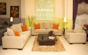 home interior ideas for living room home interior design living room beautiful