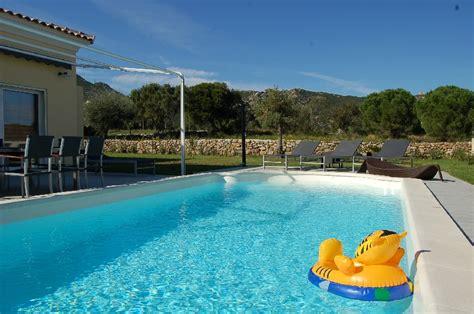 chambre avec piscine priv馥 chambre d 39 hotel avec piscine priv c3 a9e