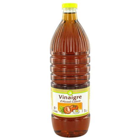 vinaigre d alcool cuisine vinaigre d 39 alcool colore tous les produits vinaigres
