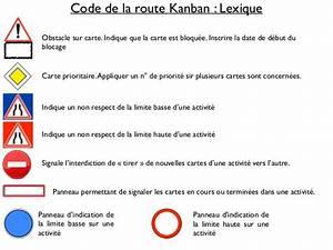 Véhicule Prioritaire Code De La Route : template code de la route kanban ~ Medecine-chirurgie-esthetiques.com Avis de Voitures