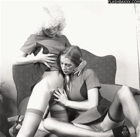 Classic Lesbians Pichunter