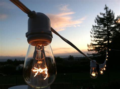 lighting good old fashion fun