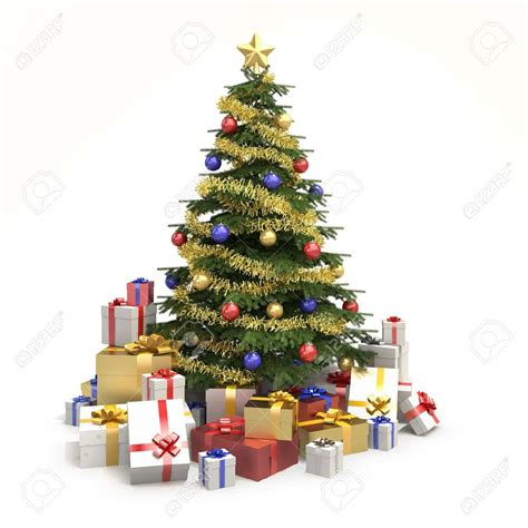 Christmas Tree With Presents  Happy Holidays. Gumnut Christmas Decorations To Make. Outdoor Led Christmas Decorations Clearance. Christmas Tree Lights Buy. Wire Christmas Lawn Decorations. How To Make Grinch Christmas Decorations. What Are Russian Christmas Decorations. Christmas Ornaments In Glass Vases. Glass Christmas Decorations Poland