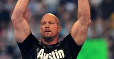 WWE: Steve Austin isn't a fan of Braun Strowman's booking ...