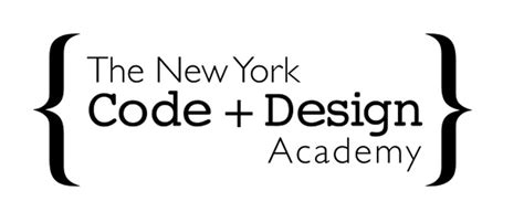 new york code and design academy new york code design academy kicks in atlanta