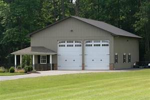 barns2go portable barns horse stalls shelters car garages With all metal homes