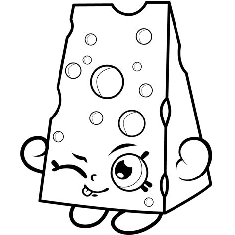 print shopkins coloring pages printable  coloring sheets