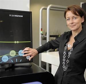 Trefferquote Berechnen : schnelle rechner deutschland steigt in top ten der supercomputer auf welt ~ Themetempest.com Abrechnung