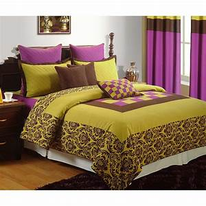 Double Bed Sheet Sets Cheap Bedroom Review Design