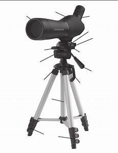 Download Tasco Telescope Wc712060 Manual And User Guides