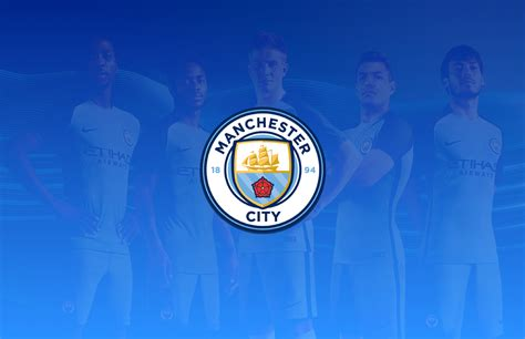 manchester city wallpaper gallery