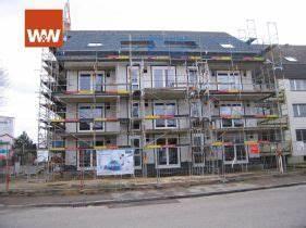 Wohnung Ulm Kaufen : wohnung kaufen neu ulm eigentumswohnung neu ulm bei ~ Watch28wear.com Haus und Dekorationen
