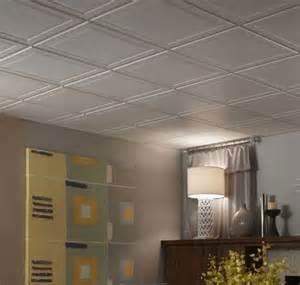 25 best basement ceilings ideas on pinterest finish