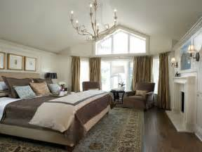 unique bedroom decorating ideas bedroom cozy master bedroom decorating ideas with unique chandelier bedroom decorating new