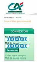 Numero Pacifica Assurance : mon compte mutuelle pacifia en ligne ~ Medecine-chirurgie-esthetiques.com Avis de Voitures