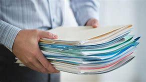 какие документы нужны для получения снилс несовершенолетним детям