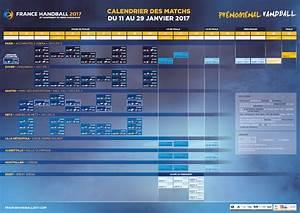 Calendrier Rallycross 2016 Championnat Du Monde : championnat du monde masculin de handball 2017 le tirage au sort ~ Medecine-chirurgie-esthetiques.com Avis de Voitures