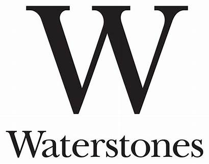 Waterstones Durham University Team Stores Hamster Outbreak