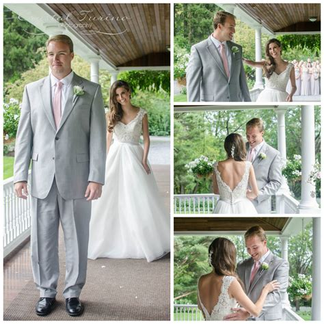 Albany Ny Wedding Photographer Jaclyn And Liam At The