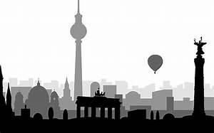 Reiseführer Für Berlin : metropole f r elektromobilit t ~ Jslefanu.com Haus und Dekorationen