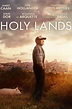Holy Lands | Arquette rosanna, Gold coast library, New movies