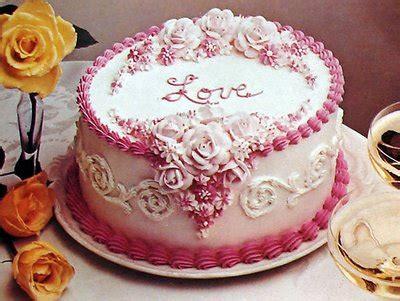 gambar kue ultah cake ideas  designs