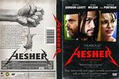 COVERS.BOX.SK ::: Hesher 2010 [imdb-dl5] - high quality ...