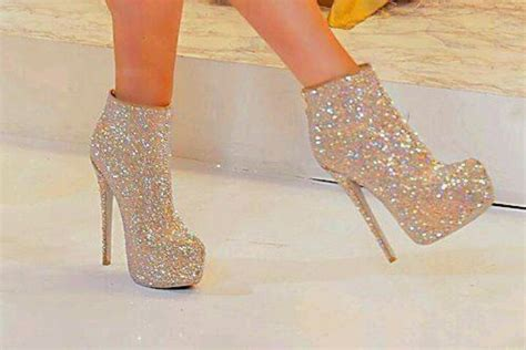The Most Beautiful Shoes I've Ever Seen