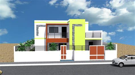 cabinet d architecture abidjan promotion immobili 232 re duplex riviera petites annonces