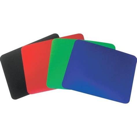 tapis de souris pour souris laser tapis de souris pour souris laser 28 images nouveau design tapis de souris pour pour joueur