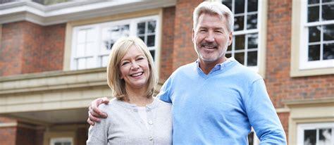 Modification Mortgage Loan by Loan Modification Los Angeles Home Loan Modification