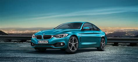 Bmw 4 Series Coupe Modification by Bmw 4 Series Coup 233 At A Glance